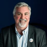 Mark Swann, MSPA
