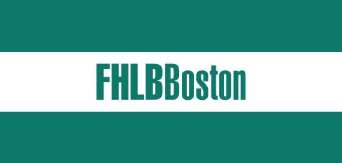Federal Home Loan Bank Affordable Housing Program