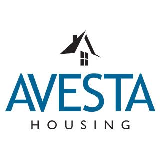 (c) Avestahousing.org
