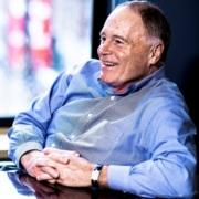 Bill Shanahan