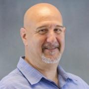 Todd Rothstein, CPHC